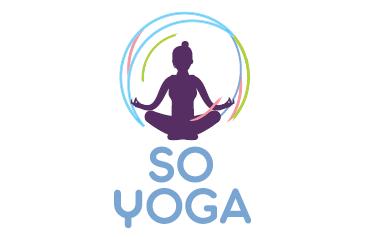 Soyoga – Cours de Hatha Yoga à Paris – Sophie Zimmermann